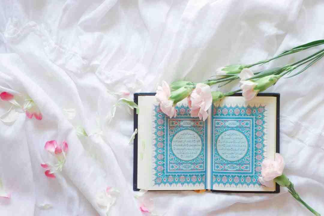 Comment apprendre la religion musulmane