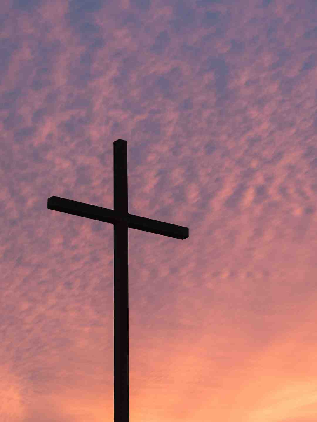 Comment choisir sa religion