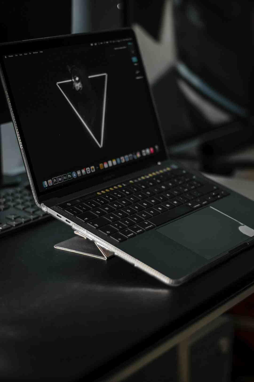 Comment connecter une barre de son à un PC