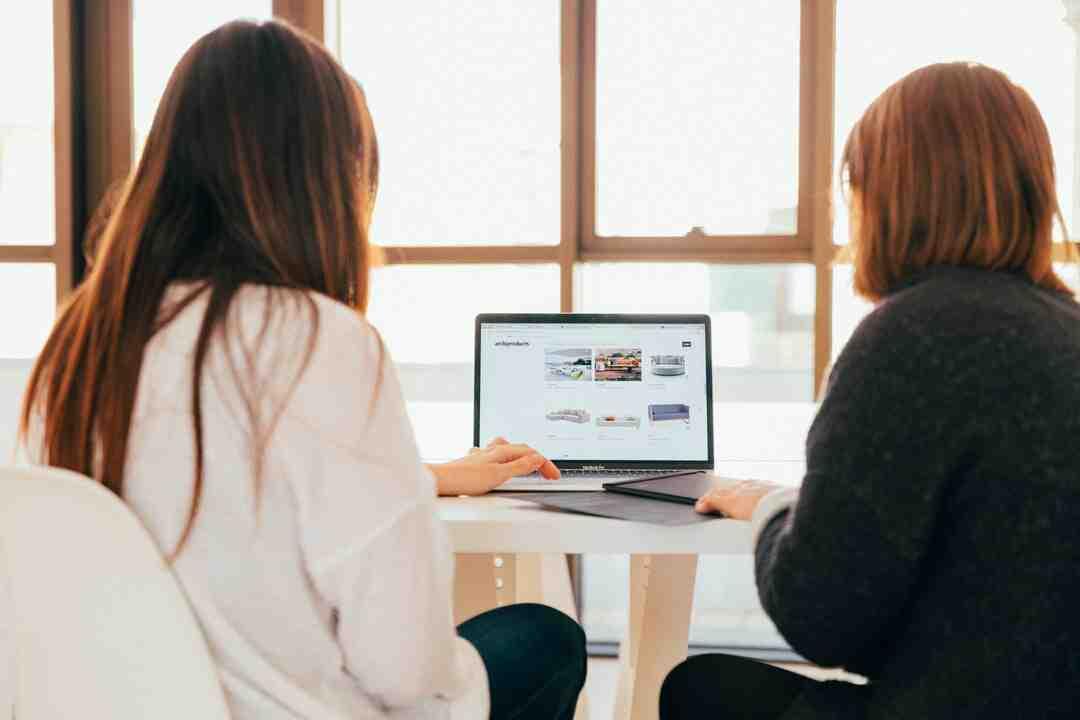 Comment supprimer son blog wordpress