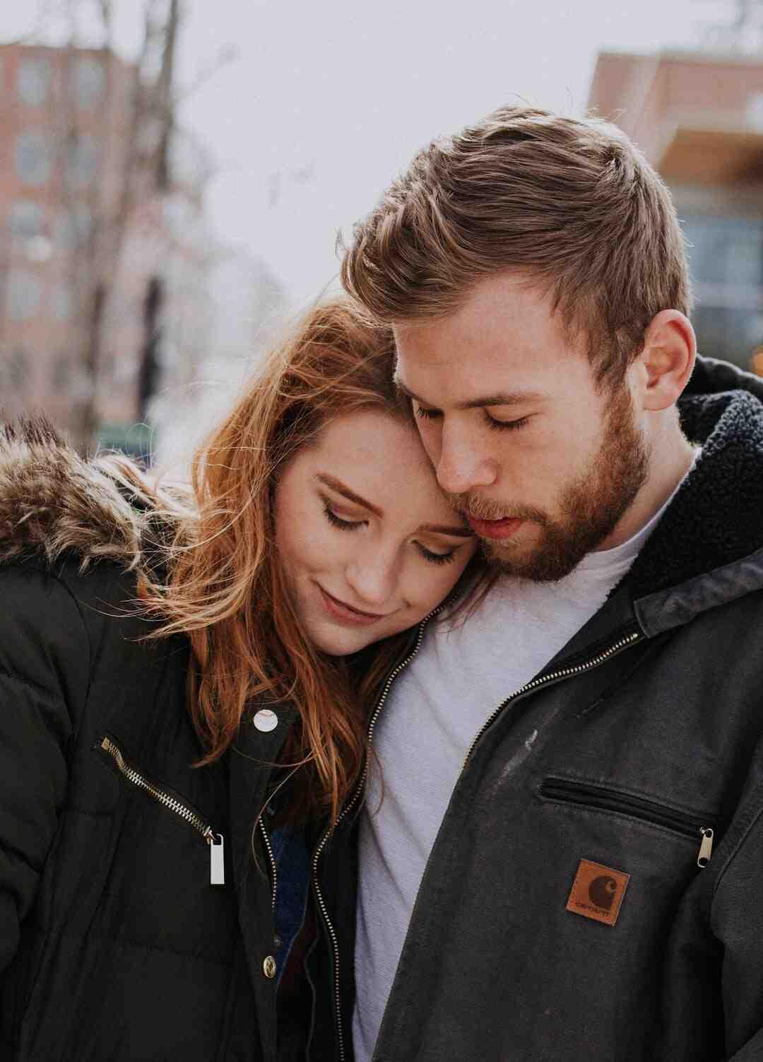 Comment ne pas rater le début d'une relation ?