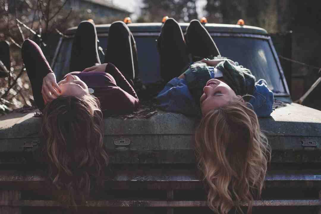 Comment oublier un ami qui comptait beaucoup pour soi